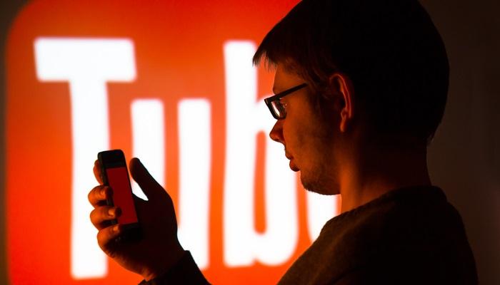 ¿Tu hijo quiere ser un youtuber profesional? Apúntale al campamento 2bcamp