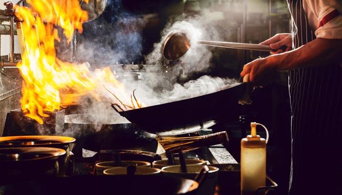 Próxima selección de chefs para Suecia:el 17 y 18 de mayo en Valencia