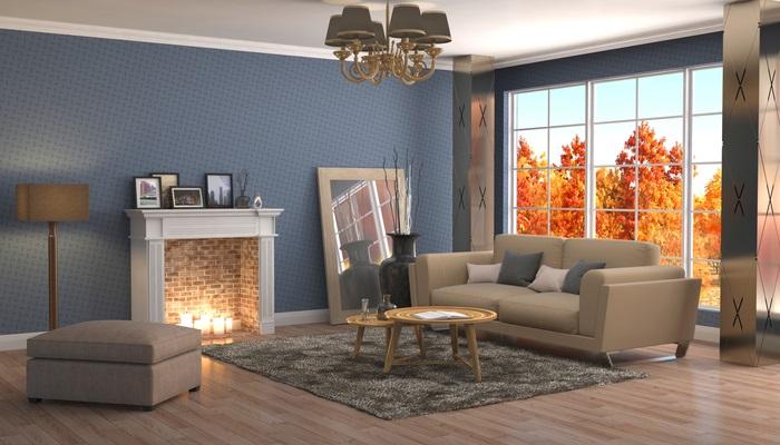 ¿Conoces el 'Home Staging'?