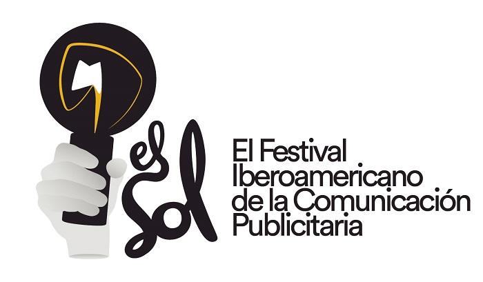 Escuela Arte Granada expone las mejores piezas publicitarias desde 1986