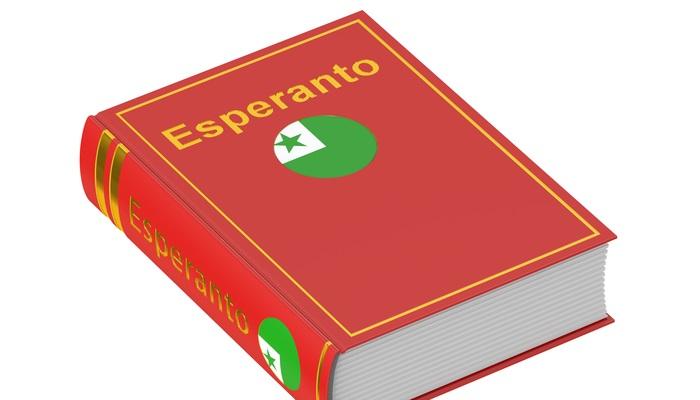 Seis recursos gratuitos para aprender el idioma universal: el Esperanto