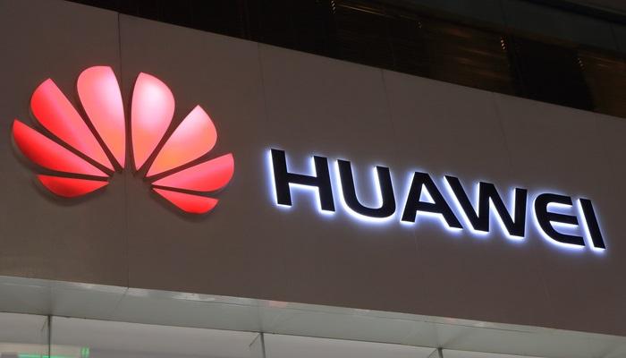 Huawei te lleva a China con una beca centrada en el futuro de las TIC