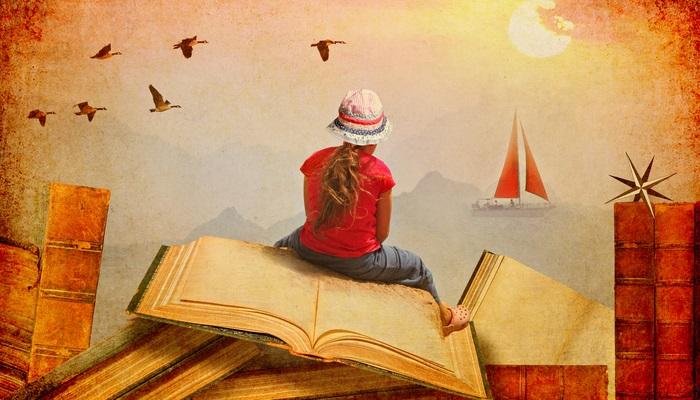 Novelas clásicas que te ayudarán a aprender idiomas mientras lees