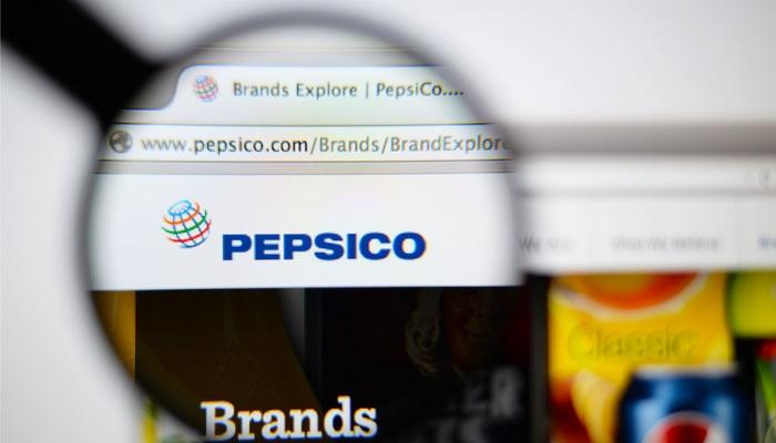 PepsiCo premiará con dinero y prácticas a los mejores trabajos de sostenibilidad