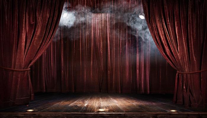 Teatro del Oprimido o cómo utilizar el teatro para la solución de conflictos