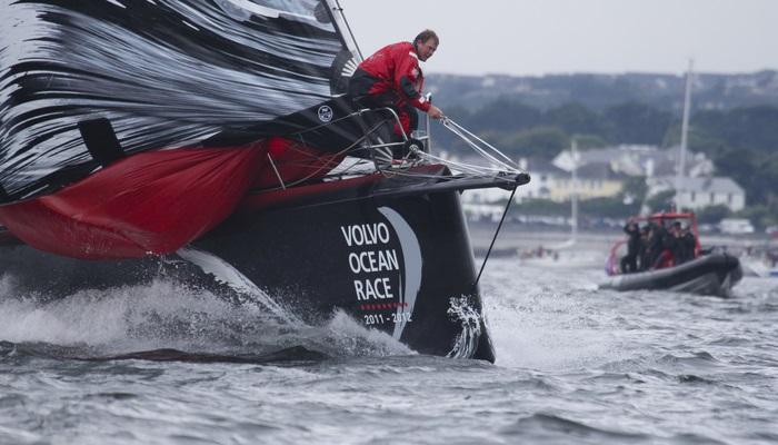 Volvo busca embajadores de su marca para dar la vuelta al mundo