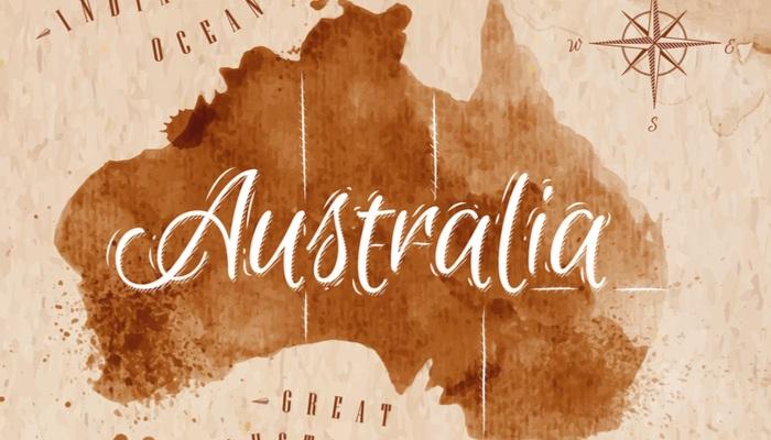 ¿Cómo buscar empleo en Australia?