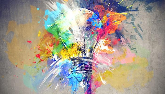 ¿Cómo organizan su día las personas creativas?