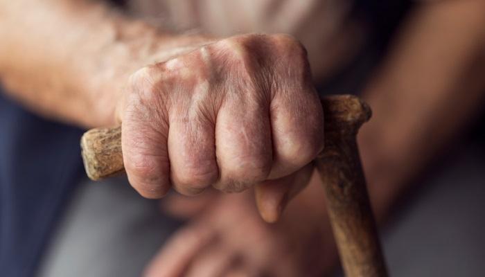 Alemania ofrece 45 plazas de FP Dual a españoles para el cuidado de dependientes