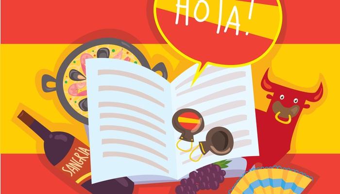 10 palabras en español que no se pueden traducir al inglés