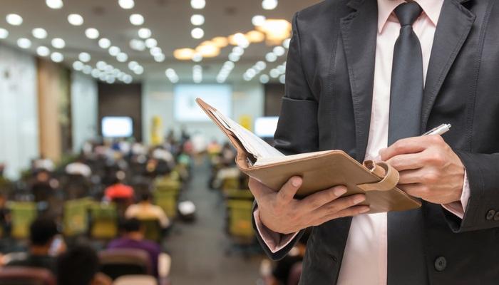 CESMA Business School ofrece una nueva titulación: Dirección de Protocolo y Gestión de Eventos