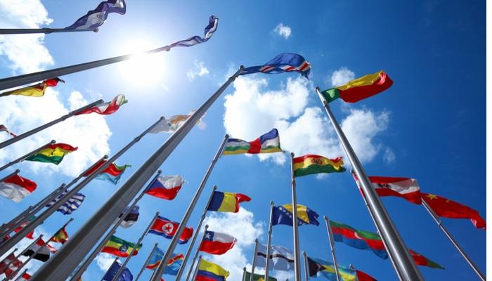 El Ministerio de Asuntos Exteriores convoca 37 nuevas plazas para el Cuerpo Diplomático