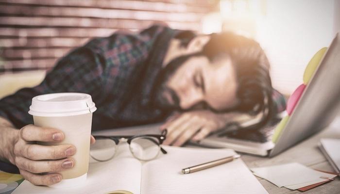Demostrado científicamente: Dormir bien ayuda a sacar buenas notas
