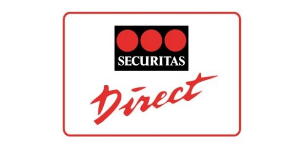 Securitas Direct busca a 100 ingenieros para sus oficina de Madrid y Suecia
