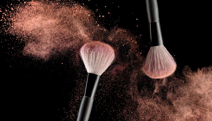 Curso de maquillaje profesional: ¿y si las prácticas fueran con los maquilladores más top?