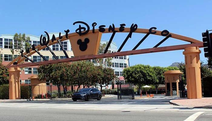 Prácticas en Disney Verano 2019 en UK, NY y California USA Pasantías remuneradas