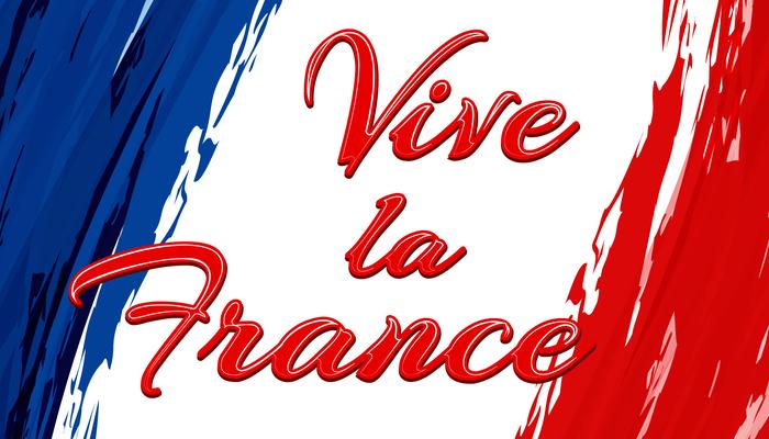 Francia acogerá a jóvenes para convertirlos en expertos de finanzas y comercio mundial