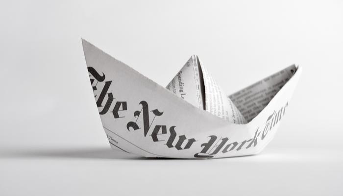 Las mejores revistas y periódicos para mejorar tu inglés