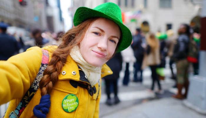 Becas de postgrado en Irlanda: ventajas de estudiar en verde