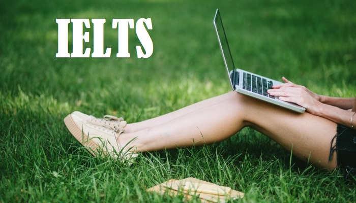 Conoce la nueva prueba en línea del IELTS: pruebas, requisitos y cómo superarla