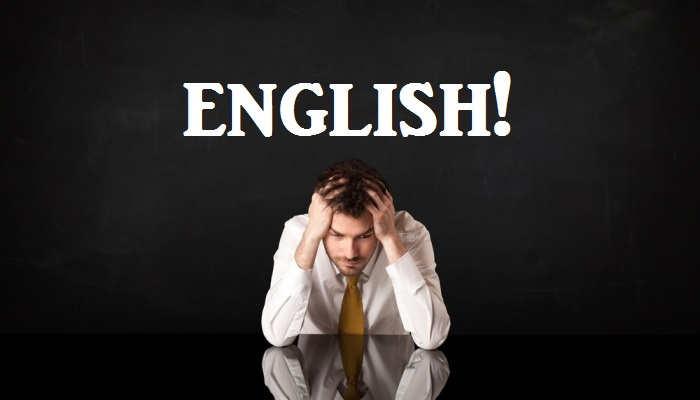 Colombianos eleva nivel de mejores hablantes no nativos del inglés según ranking