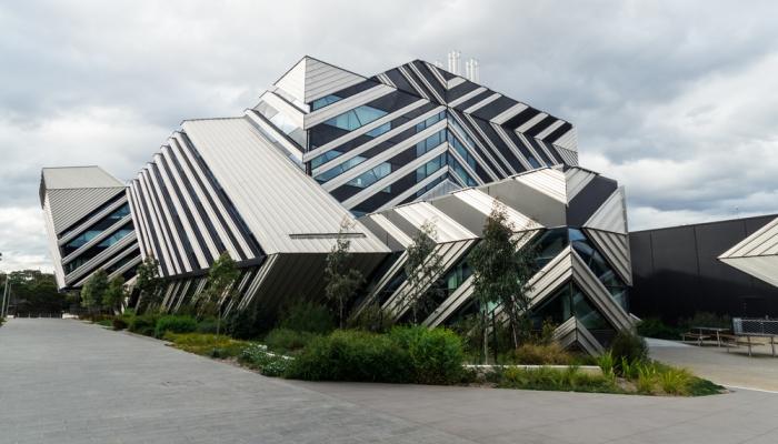 Abiertas las becas Monash de 30.000 euros para estudiar en Australia