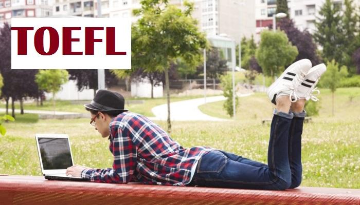 Recursos para aprender inglés y preparar el TOEFL de manera gratuita