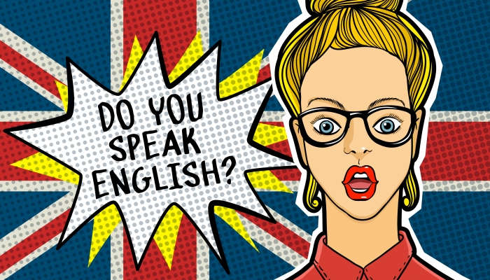 Trucos cotidianos para mejorar el speaking sin que se note que no eres nativo