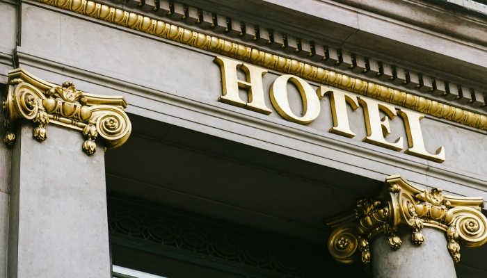 Dirección hotelera: una opción laboral que te plantearás en 2018