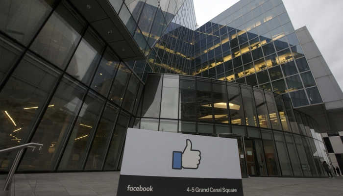 The Facebook Fellowship: becas de 30.000 euros para los mejores talentos tecnológicos internacionales