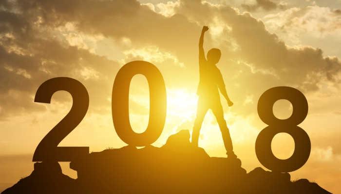 Sé un líder en 2018: promoción limitada de cursos para lograrlo