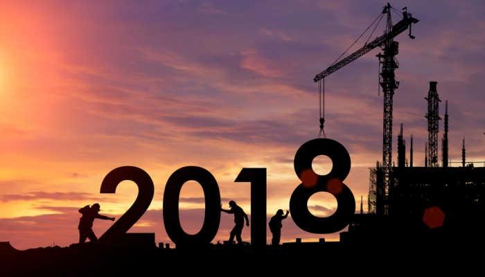 En 2018 serán clave los perfiles técnicos y cualificados: ¿es tu caso?