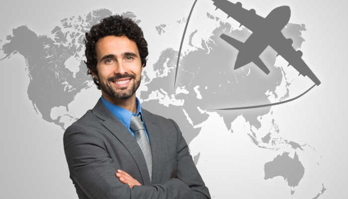 Haz más llevadera la cuesta de enero: Máster en Comercio Internacional certificado por 249 euros
