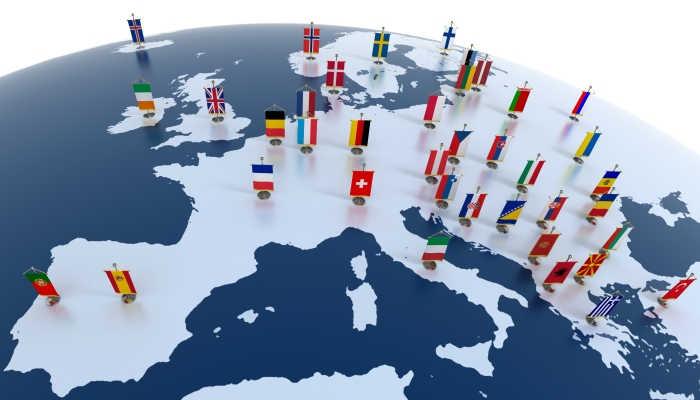 Última llamada para optar a uno de estos puestos para lingüistas y traductores en la UE