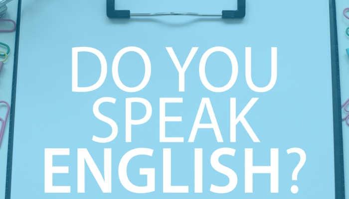 IELTS, TOEFL y otros cursos gratuitos online que puedes hacer ya para mejorar tu inglés