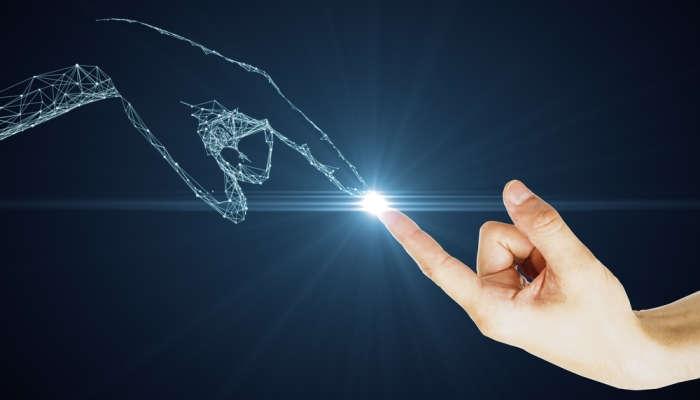 Marca personal y redes sociales: cómo dejar tu huella digital