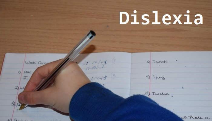 Dislexia: mitos, leyendas y últimos descubrimientos