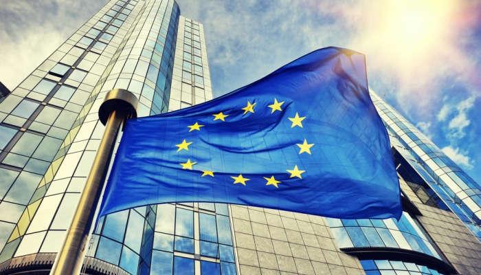 La Oficina del Defensor del Pueblo y de Propiedad Intelectual ofrecen prácticas en la UE