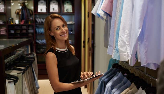 ¿Qué es el Retail Marketing? Aquí las claves de un sector que apunta maneras