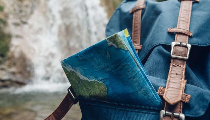 ¿Te apasiona la aventura? Cuatro rutas y expediciones para perderse por el mundo