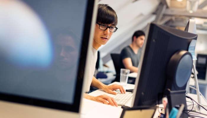 Vuelven las becas SEPI de Iniciación a la Empresa con prácticas remuneradas