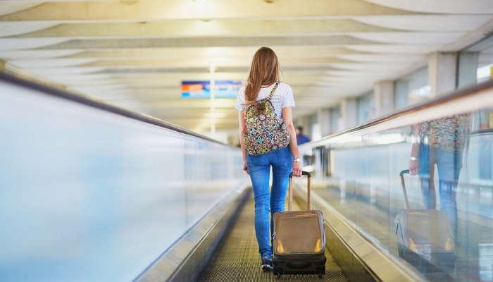 Programa SICUE: haz las maletas para estudiar en otra universidad española