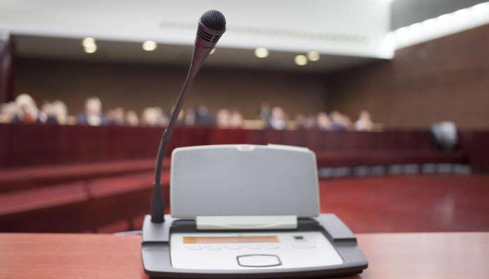 Última llamada: convocatoria de oposiciones para traductores del Ministerio de Asuntos Exteriores