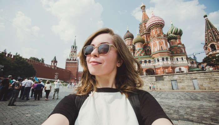 Becas Unesco para programas de investigación en Rusia