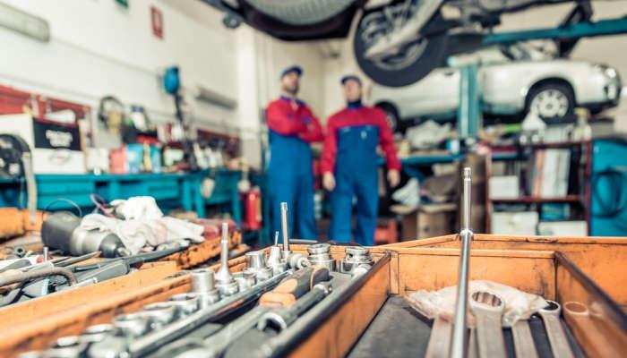 Mecánica y electricidad: el futuro del motor se llena de posibilidades