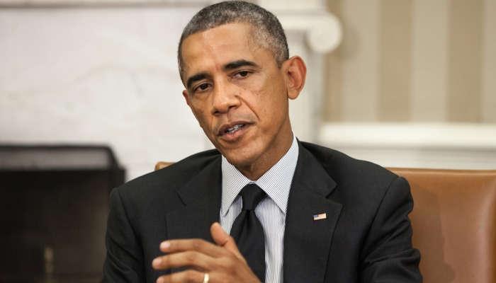 La Fundación Obama busca a los próximos líderes mundiales a través de este programa de becas