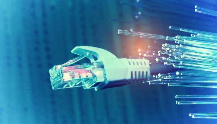Instalación y mantenimiento de fibra óptica: un curso que se anticipa al futuro