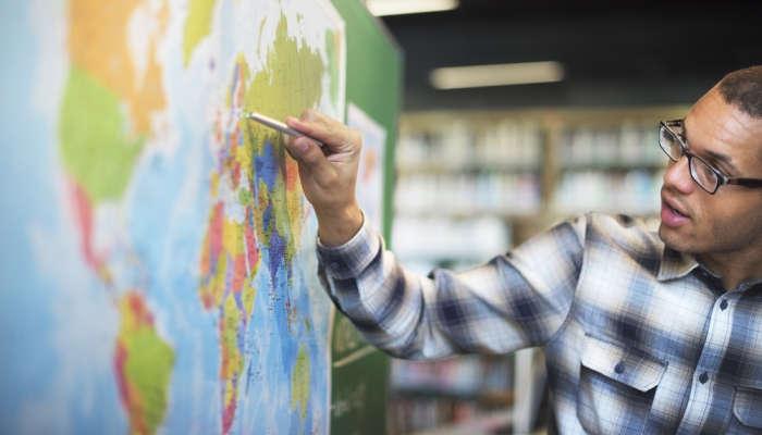Curiosidades sobre los idiomas para celebrar el Día Europeo de las Lenguas