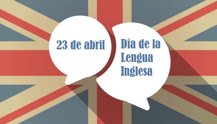 """La lengua inglesa celebra su """"gran día"""" sumando más de 1.000 millones de hablantes en el mundo"""