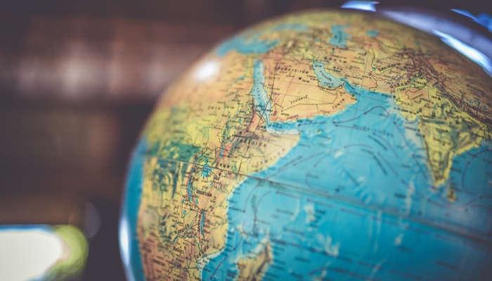 Países donde puedes ir a la universidad gratis sin beca